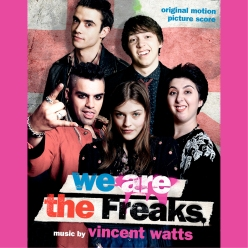 wearethefreaks