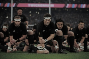Rugby-All Blacks 2